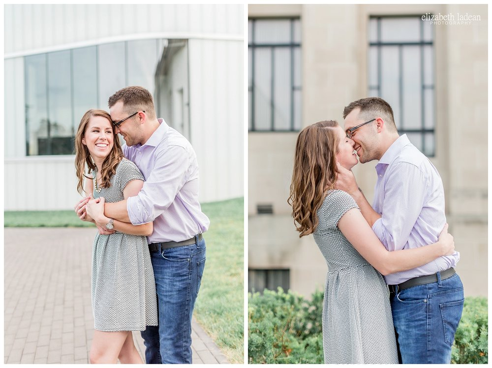 Kansas-City-Engagement-Photography-The-Nelson-H+T2017-Elizabeth-Ladean-Photography-photo-_3202.jpg