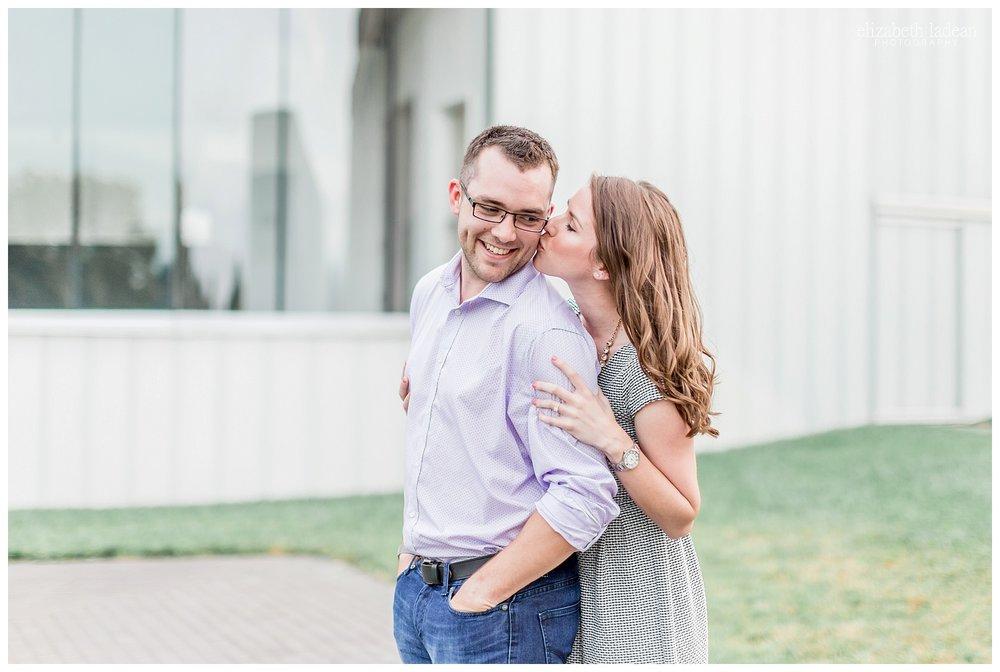 Kansas-City-Engagement-Photography-The-Nelson-H+T2017-Elizabeth-Ladean-Photography-photo-_3203.jpg