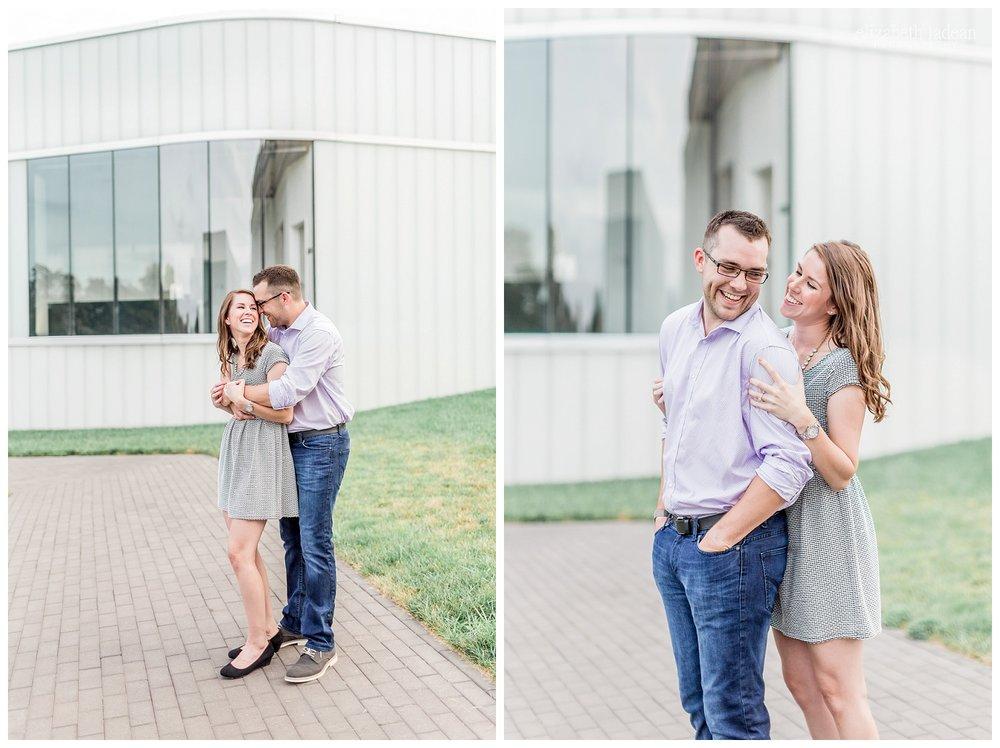Kansas-City-Engagement-Photography-The-Nelson-H+T2017-Elizabeth-Ladean-Photography-photo-_3204.jpg