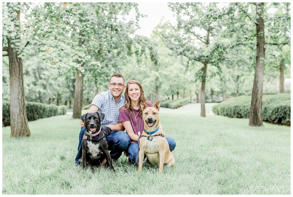 Kansas-City-Engagement-Photography-The-Nelson-H+T2017-Elizabeth-Ladean-Photography-photo-_3205.jpg
