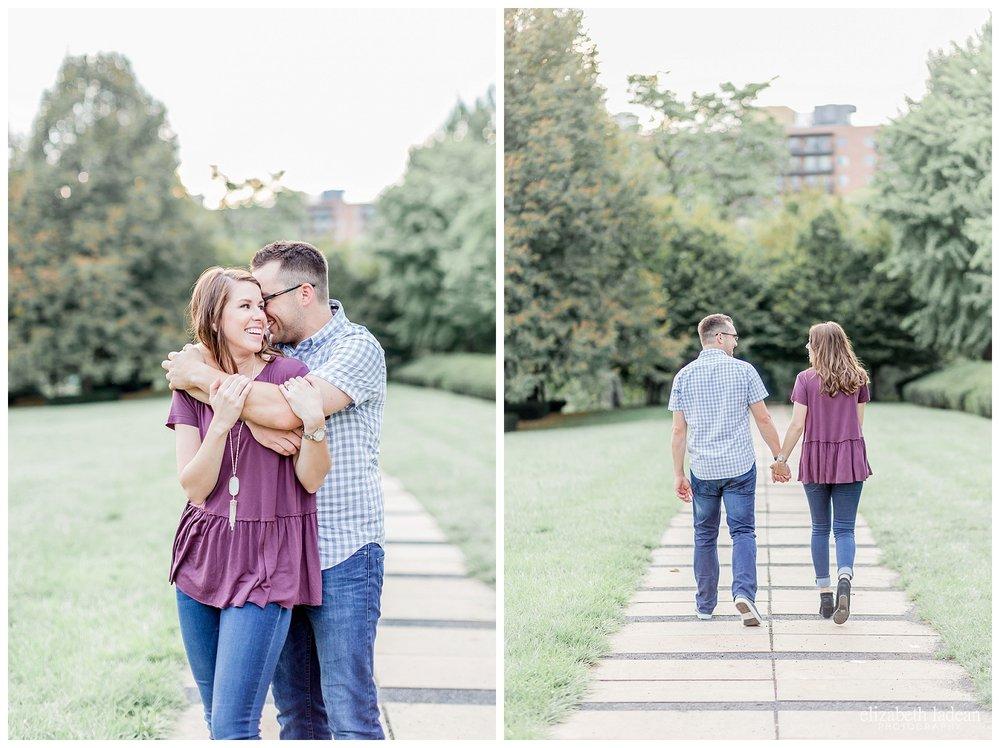 Kansas-City-Engagement-Photography-The-Nelson-H+T2017-Elizabeth-Ladean-Photography-photo-_3206.jpg