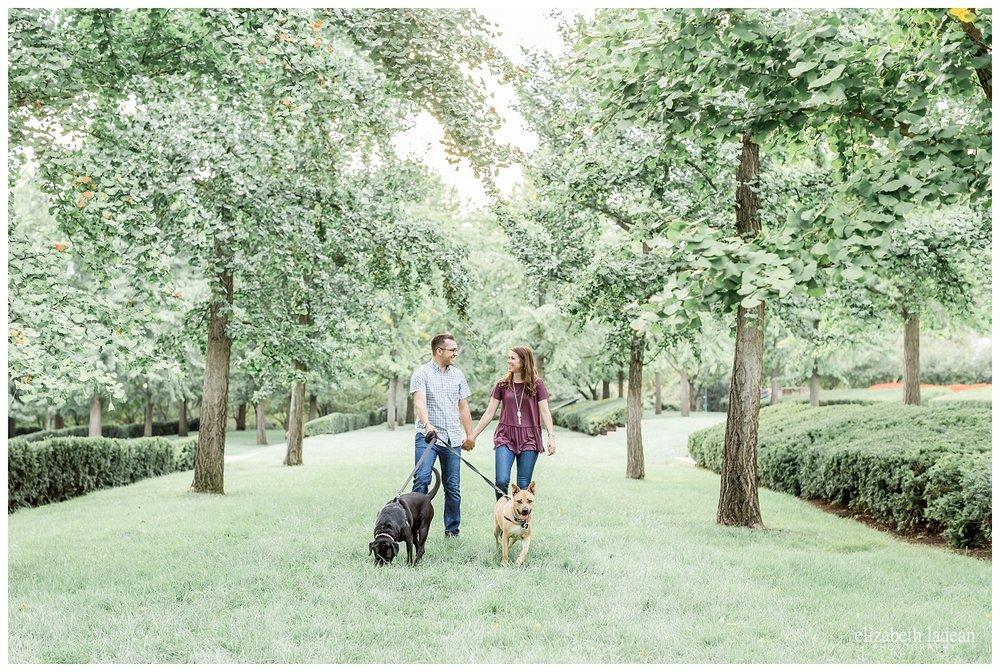 Kansas-City-Engagement-Photography-The-Nelson-H+T2017-Elizabeth-Ladean-Photography-photo-_3207.jpg
