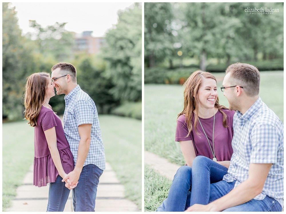 Kansas-City-Engagement-Photography-The-Nelson-H+T2017-Elizabeth-Ladean-Photography-photo-_3209.jpg