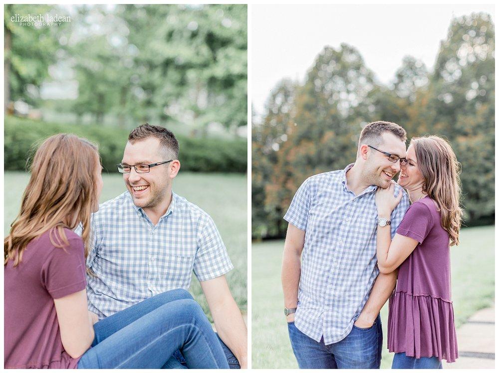Kansas-City-Engagement-Photography-The-Nelson-H+T2017-Elizabeth-Ladean-Photography-photo-_3211.jpg