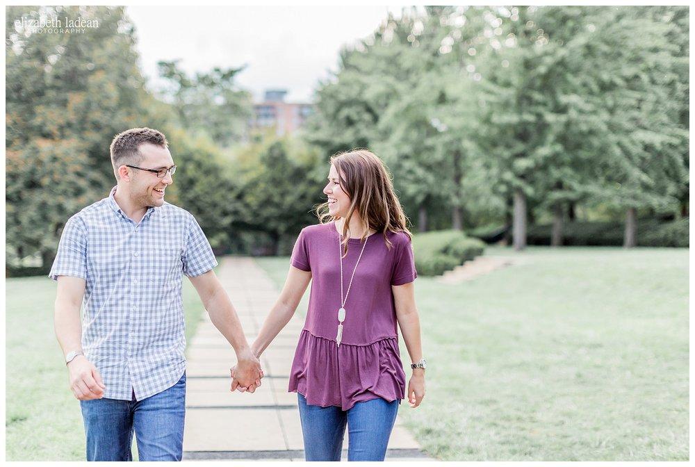 Kansas-City-Engagement-Photography-The-Nelson-H+T2017-Elizabeth-Ladean-Photography-photo-_3212.jpg
