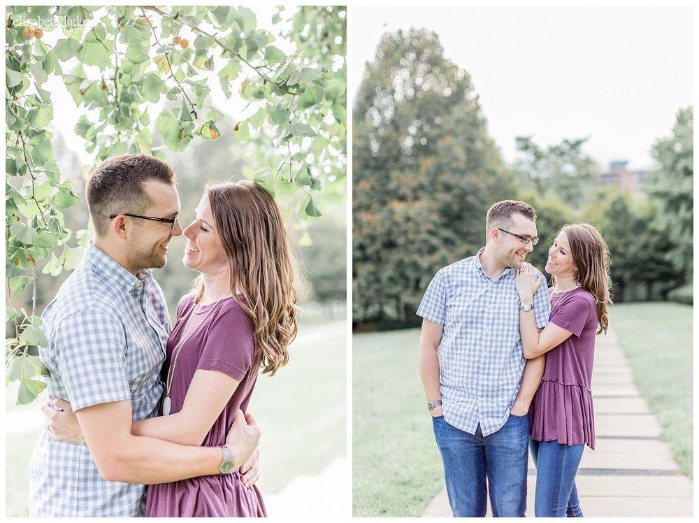 Kansas-City-Engagement-Photography-The-Nelson-H+T2017-Elizabeth-Ladean-Photography-photo-_3214.jpg