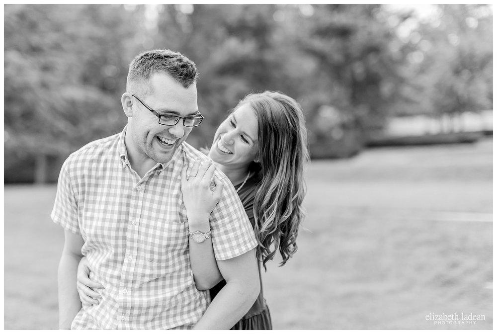 Kansas-City-Engagement-Photography-The-Nelson-H+T2017-Elizabeth-Ladean-Photography-photo-_3217.jpg