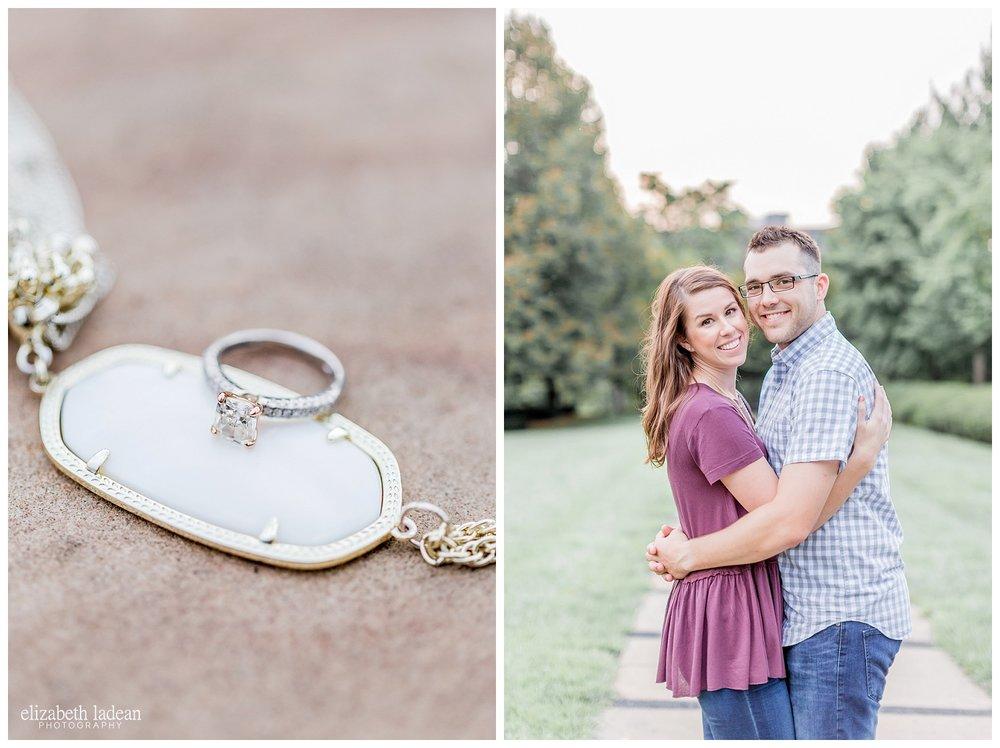 Kansas-City-Engagement-Photography-The-Nelson-H+T2017-Elizabeth-Ladean-Photography-photo-_3218.jpg