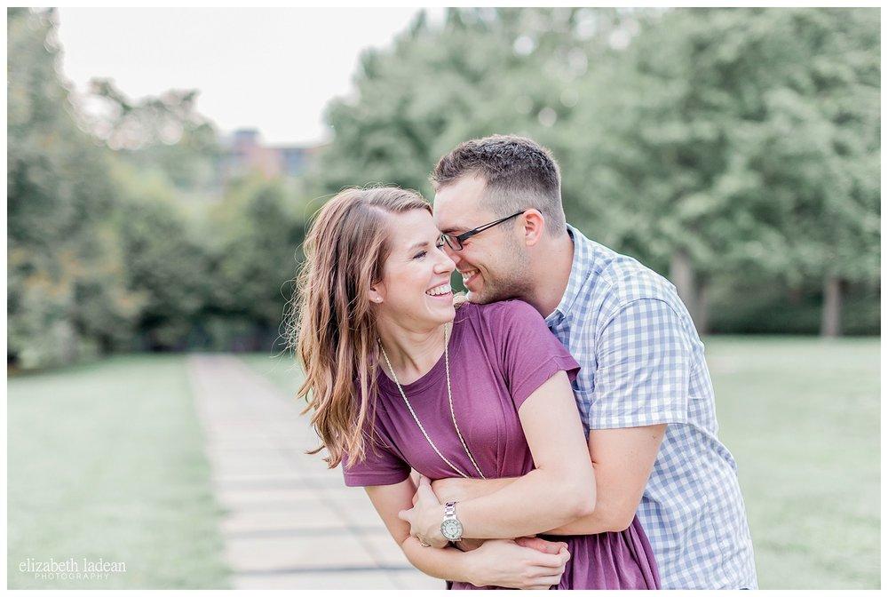 Kansas-City-Engagement-Photography-The-Nelson-H+T2017-Elizabeth-Ladean-Photography-photo-_3219.jpg