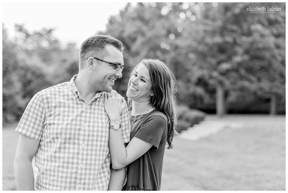 Kansas-City-Engagement-Photography-The-Nelson-H+T2017-Elizabeth-Ladean-Photography-photo-_3210.jpg