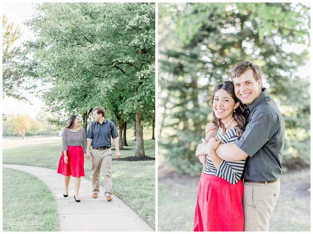 Kansas-City-Engagement-Photography-Briarcliff-Park-A+Z2017-Elizabeth-Ladean-Photography-photo-_3222.jpg