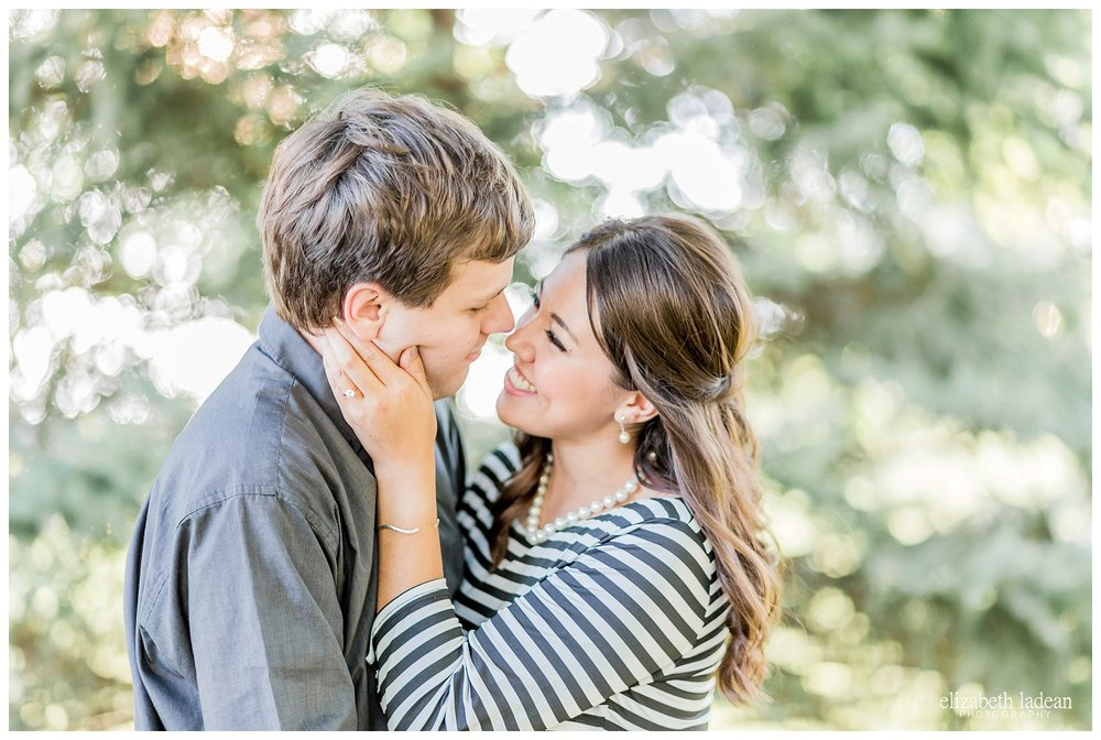 Kansas-City-Engagement-Photography-Briarcliff-Park-A+Z2017-Elizabeth-Ladean-Photography-photo-_3225.jpg