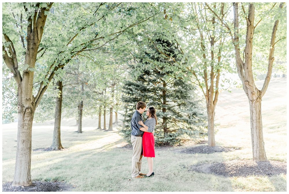 Kansas-City-Engagement-Photography-Briarcliff-Park-A+Z2017-Elizabeth-Ladean-Photography-photo-_3226.jpg