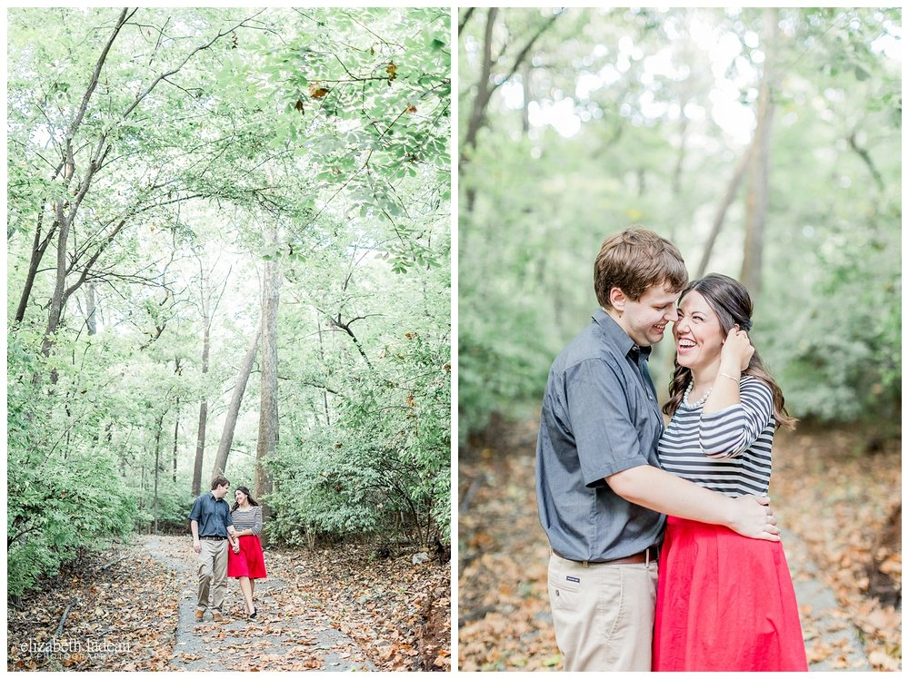 Kansas-City-Engagement-Photography-Briarcliff-Park-A+Z2017-Elizabeth-Ladean-Photography-photo-_3228.jpg