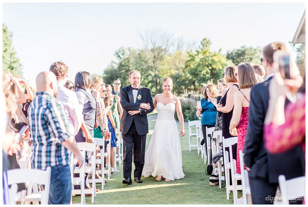 Deer-Creek-Kansas-Wedding-Photography-E+A1007-Elizabeth-Ladean-Photography-photo-_3384.jpg