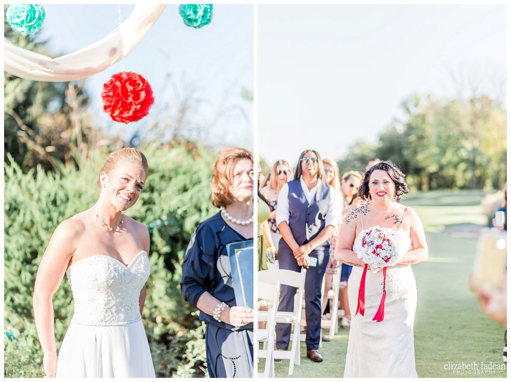 Deer-Creek-Kansas-Wedding-Photography-E+A1007-Elizabeth-Ladean-Photography-photo-_3386.jpg