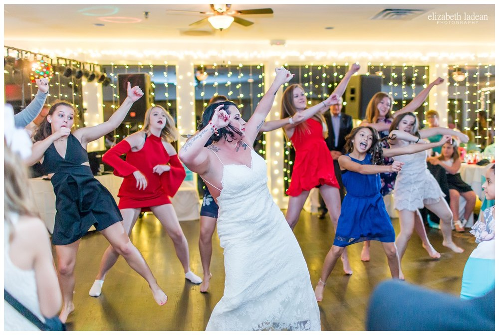 Deer-Creek-Kansas-Wedding-Photography-E+A1007-Elizabeth-Ladean-Photography-photo-_3406.jpg