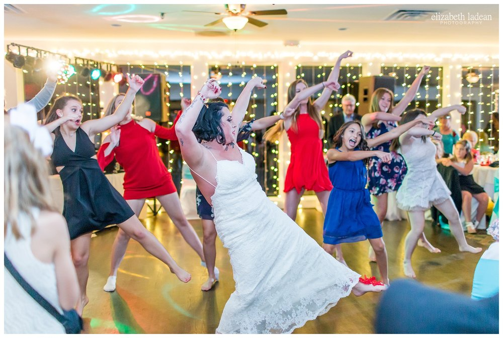 Deer-Creek-Kansas-Wedding-Photography-E+A1007-Elizabeth-Ladean-Photography-photo-_3407.jpg