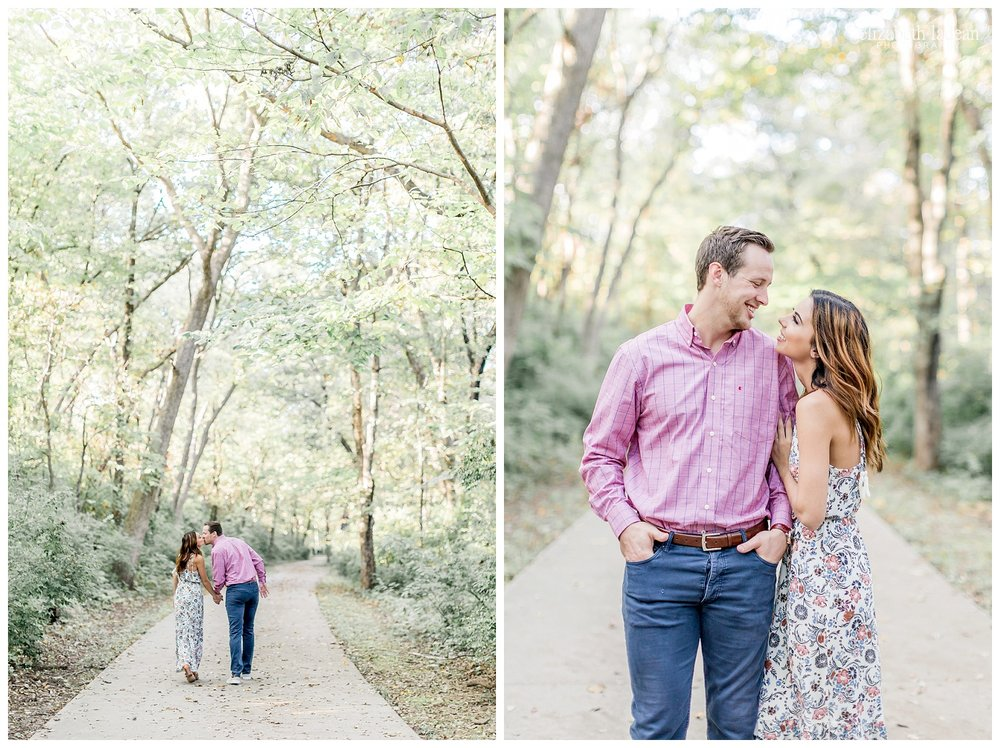 KC-Engagement-natural-light-Photography-S+Z2017-Elizabeth-Ladean-Photography-photo-_3525.jpg