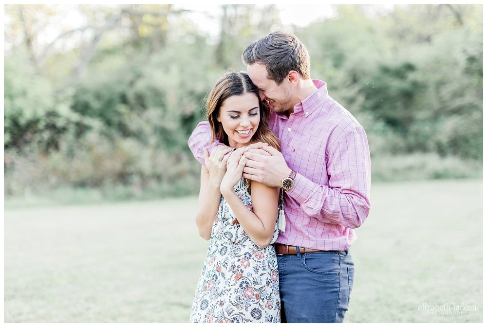 KC-Engagement-natural-light-Photography-S+Z2017-Elizabeth-Ladean-Photography-photo-_3528.jpg