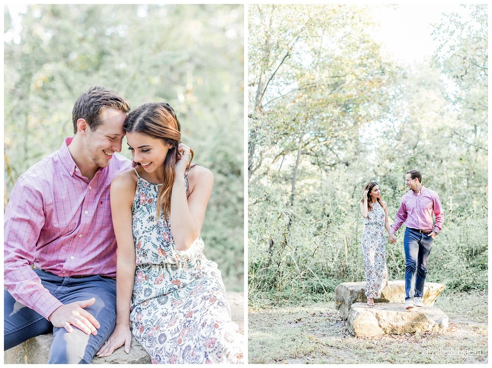 KC-Engagement-natural-light-Photography-S+Z2017-Elizabeth-Ladean-Photography-photo-_3527.jpg