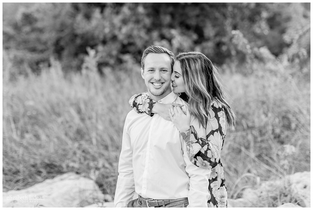 KC-Engagement-natural-light-Photography-S+Z2017-Elizabeth-Ladean-Photography-photo-_3541.jpg