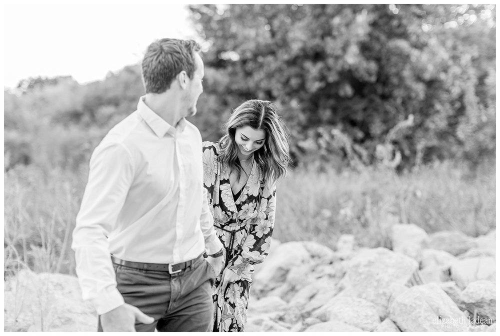 KC-Engagement-natural-light-Photography-S+Z2017-Elizabeth-Ladean-Photography-photo-_3546.jpg