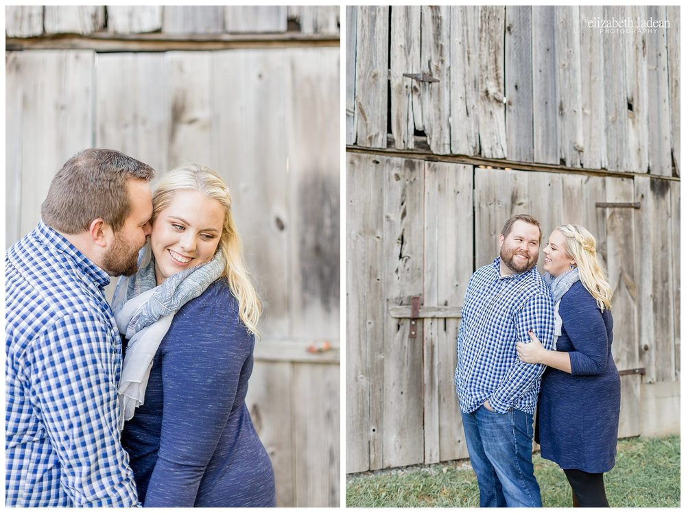 KC-Engagement-Weston-Bend-State-Park-Photography-L+B2017-Elizabeth-Ladean-Photography-photo-_3554.jpg