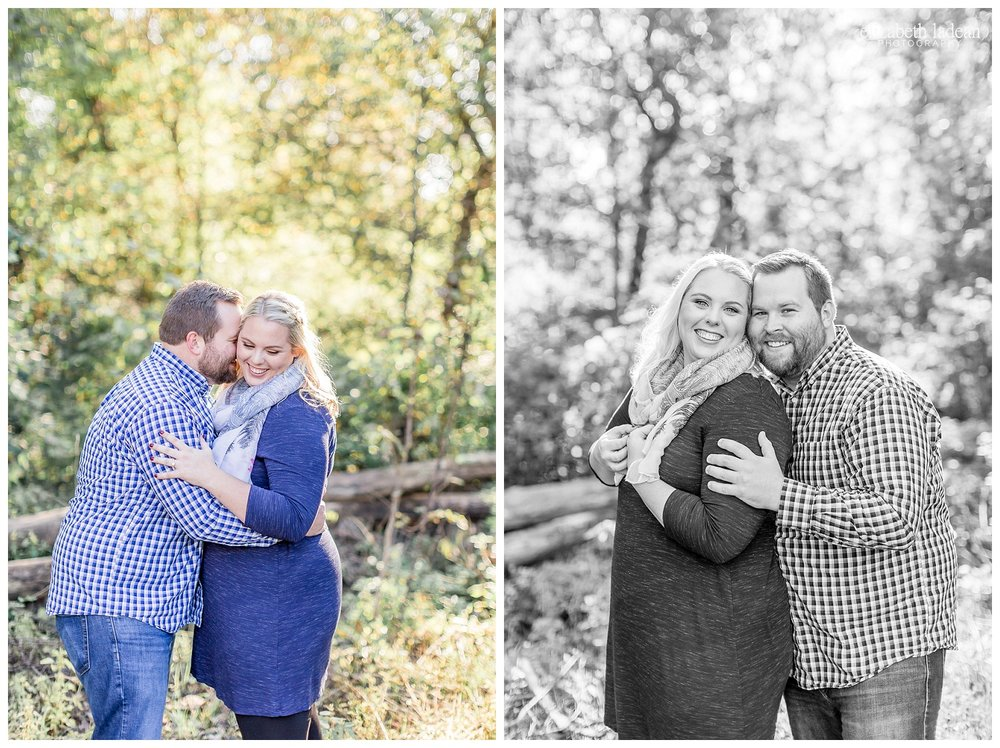 KC-Engagement-Weston-Bend-State-Park-Photography-L+B2017-Elizabeth-Ladean-Photography-photo-_3553.jpg