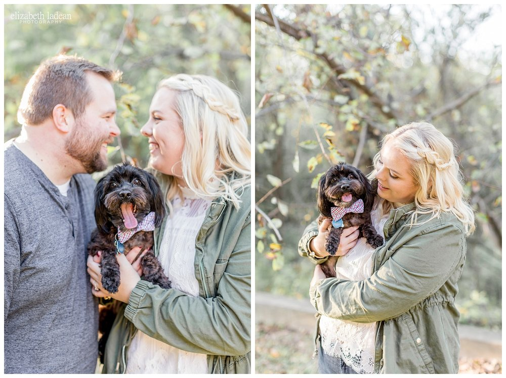 KC-Engagement-Weston-Bend-State-Park-Photography-L+B2017-Elizabeth-Ladean-Photography-photo-_3557.jpg