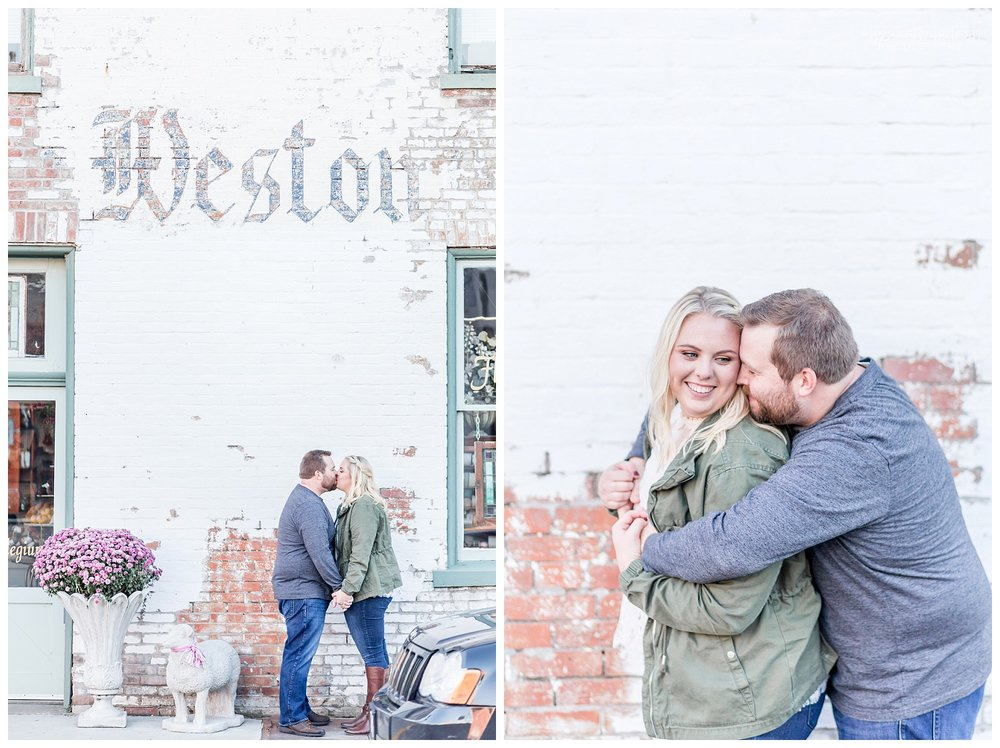 KC-Engagement-Weston-Bend-State-Park-Photography-L+B2017-Elizabeth-Ladean-Photography-photo-_3559.jpg