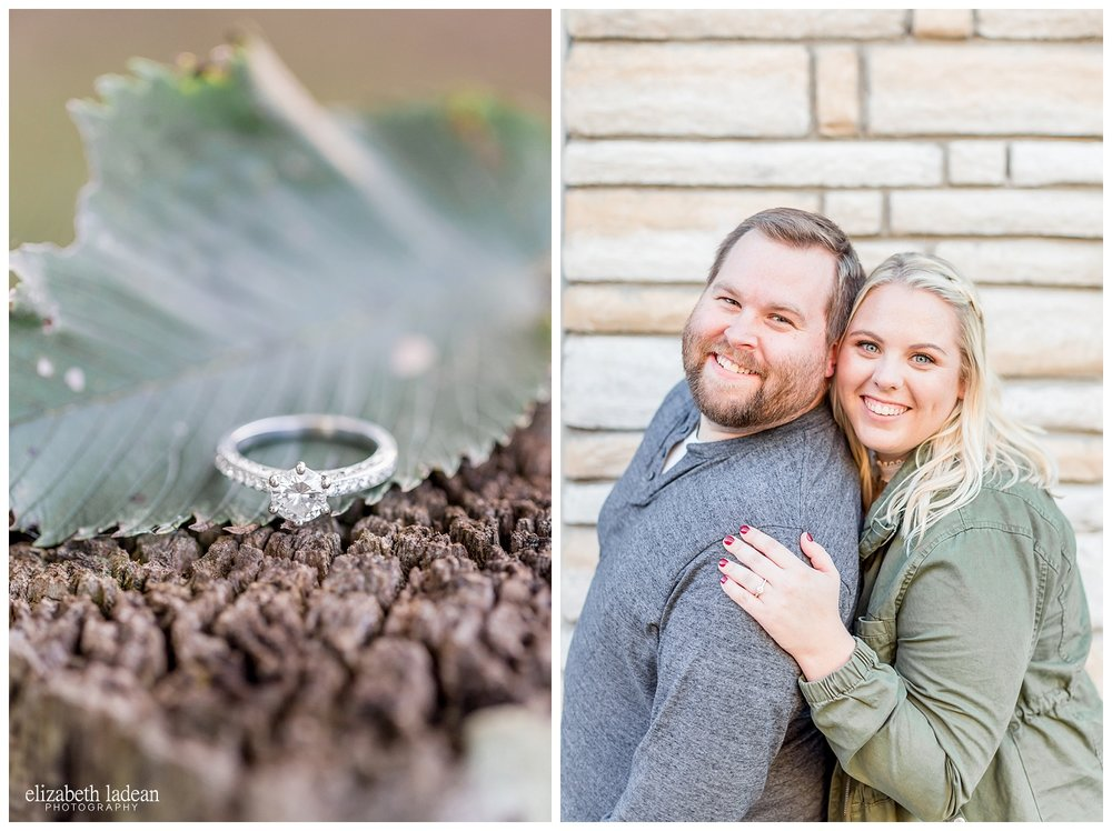 KC-Engagement-Weston-Bend-State-Park-Photography-L+B2017-Elizabeth-Ladean-Photography-photo-_3560.jpg