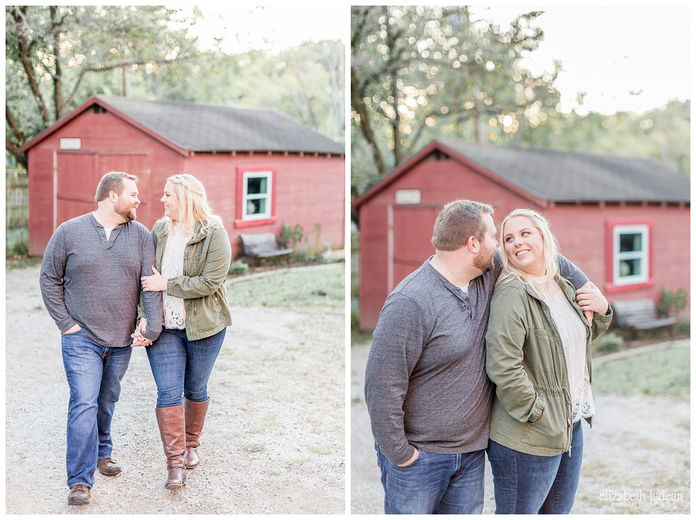 KC-Engagement-Weston-Bend-State-Park-Photography-L+B2017-Elizabeth-Ladean-Photography-photo-_3563.jpg