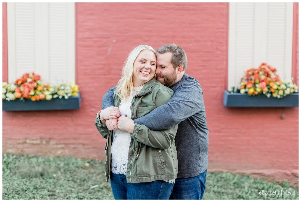 KC-Engagement-Weston-Bend-State-Park-Photography-L+B2017-Elizabeth-Ladean-Photography-photo-_3565.jpg