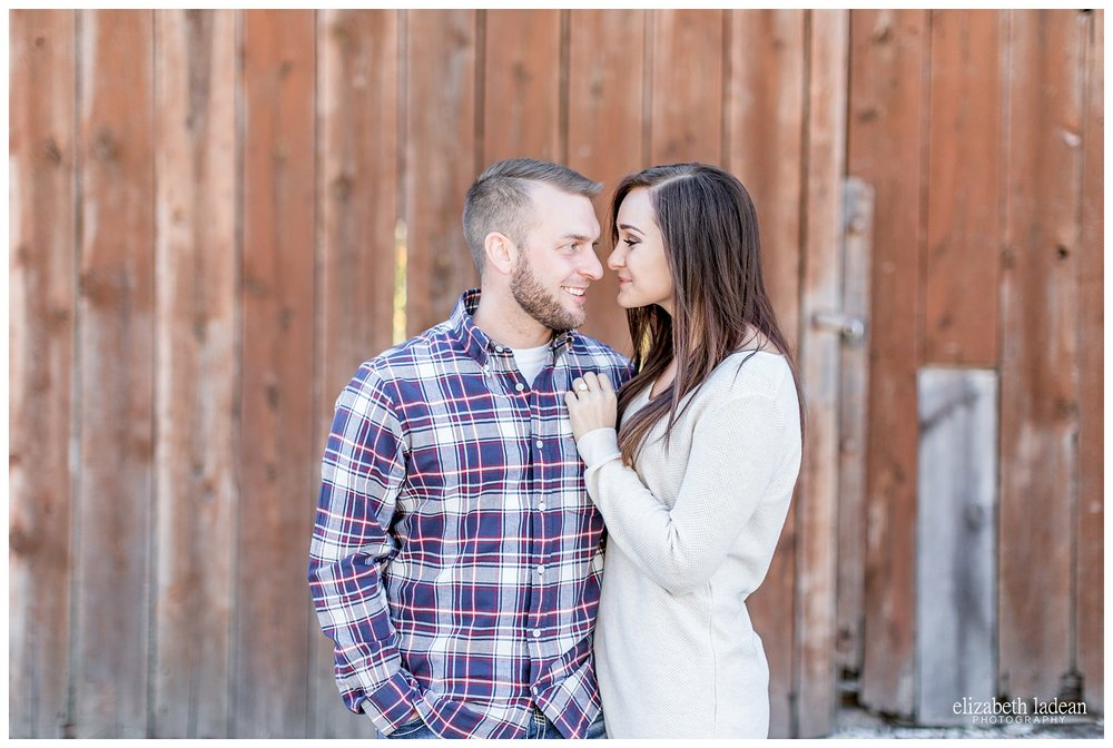 KC-Engagement-Photography-James-Reed-Park-T+N2017-Elizabeth-Ladean-Photography-photo-_3569.jpg