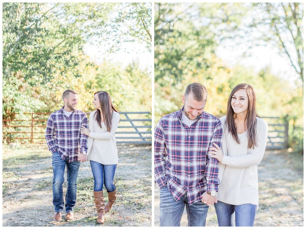 KC-Engagement-Photography-James-Reed-Park-T+N2017-Elizabeth-Ladean-Photography-photo-_3571.jpg