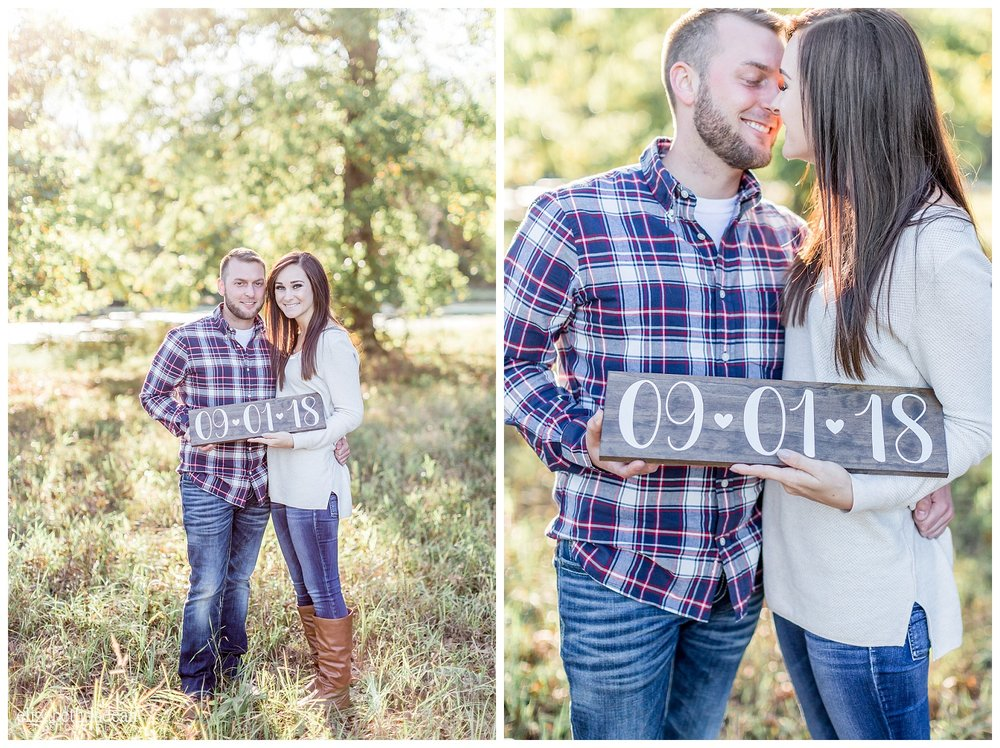 KC-Engagement-Photography-James-Reed-Park-T+N2017-Elizabeth-Ladean-Photography-photo-_3572.jpg