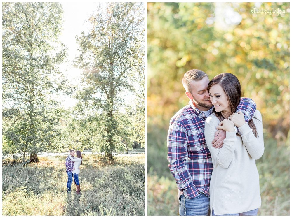 KC-Engagement-Photography-James-Reed-Park-T+N2017-Elizabeth-Ladean-Photography-photo-_3573.jpg