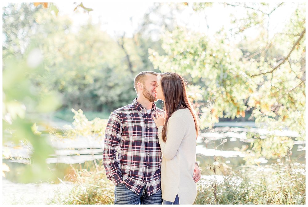 KC-Engagement-Photography-James-Reed-Park-T+N2017-Elizabeth-Ladean-Photography-photo-_3575.jpg