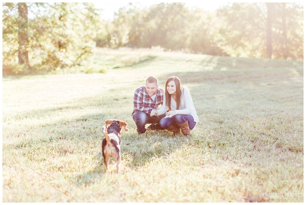 KC-Engagement-Photography-James-Reed-Park-T+N2017-Elizabeth-Ladean-Photography-photo-_3576.jpg