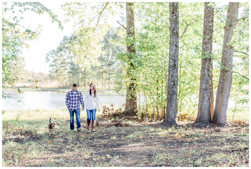 KC-Engagement-Photography-James-Reed-Park-T+N2017-Elizabeth-Ladean-Photography-photo-_3578.jpg