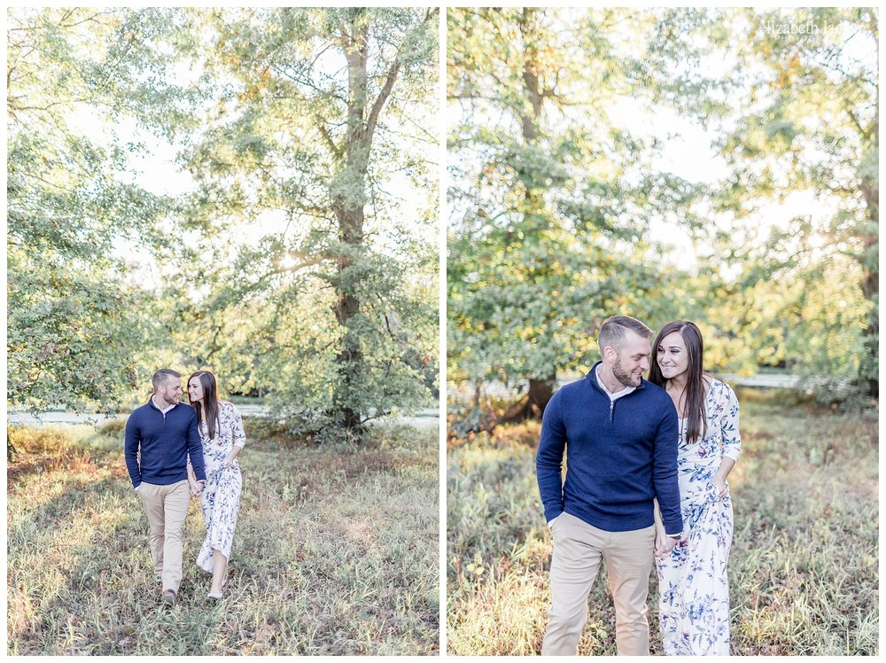 KC-Engagement-Photography-James-Reed-Park-T+N2017-Elizabeth-Ladean-Photography-photo-_3583.jpg