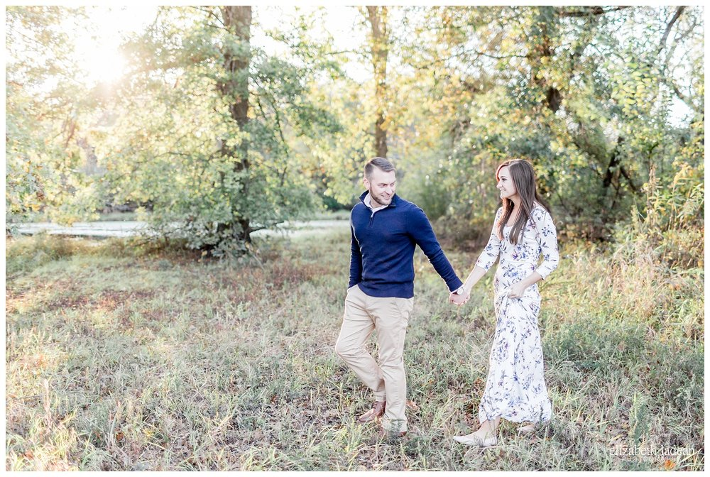 KC-Engagement-Photography-James-Reed-Park-T+N2017-Elizabeth-Ladean-Photography-photo-_3584.jpg