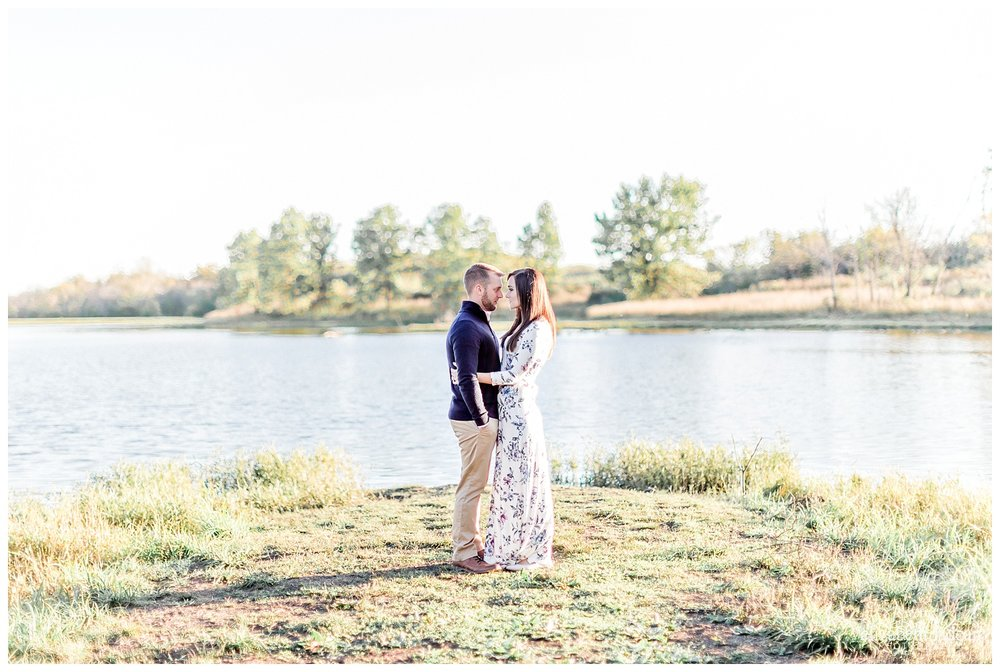 KC-Engagement-Photography-James-Reed-Park-T+N2017-Elizabeth-Ladean-Photography-photo-_3587.jpg