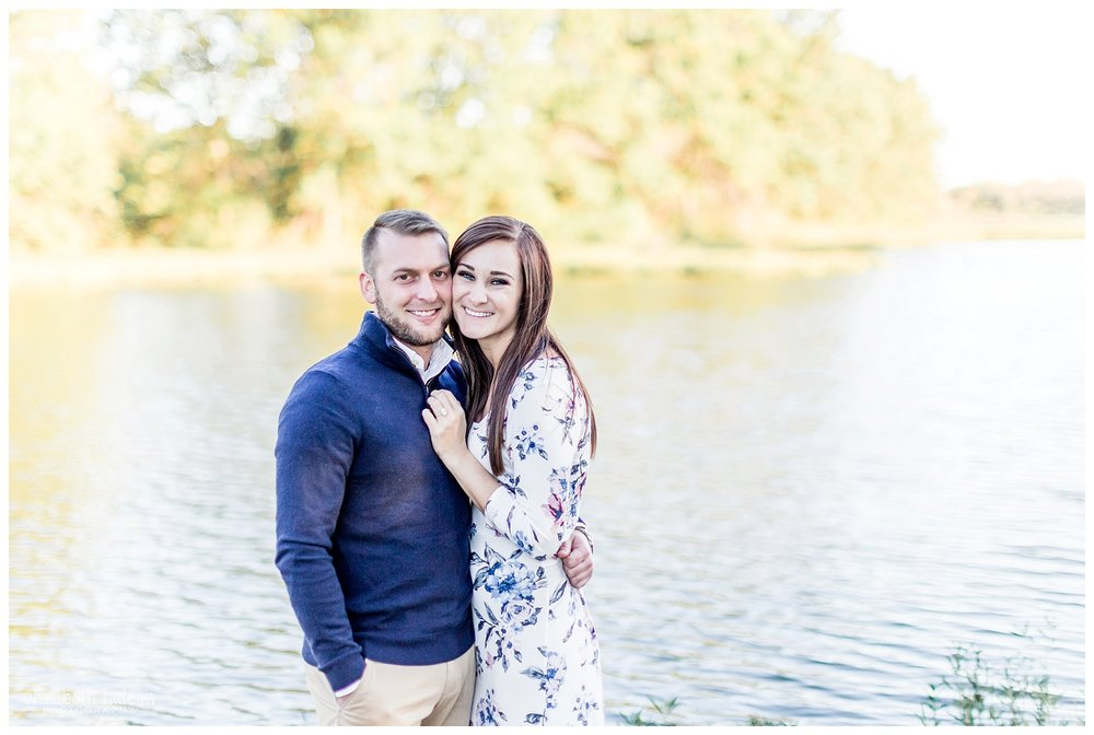 KC-Engagement-Photography-James-Reed-Park-T+N2017-Elizabeth-Ladean-Photography-photo-_3588.jpg