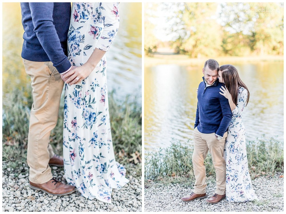KC-Engagement-Photography-James-Reed-Park-T+N2017-Elizabeth-Ladean-Photography-photo-_3589.jpg