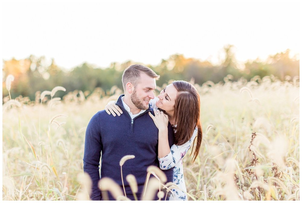 KC-Engagement-Photography-James-Reed-Park-T+N2017-Elizabeth-Ladean-Photography-photo-_3593.jpg