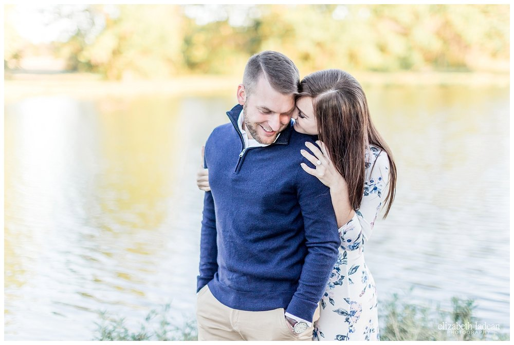 KC-Engagement-Photography-James-Reed-Park-T+N2017-Elizabeth-Ladean-Photography-photo-_3597.jpg