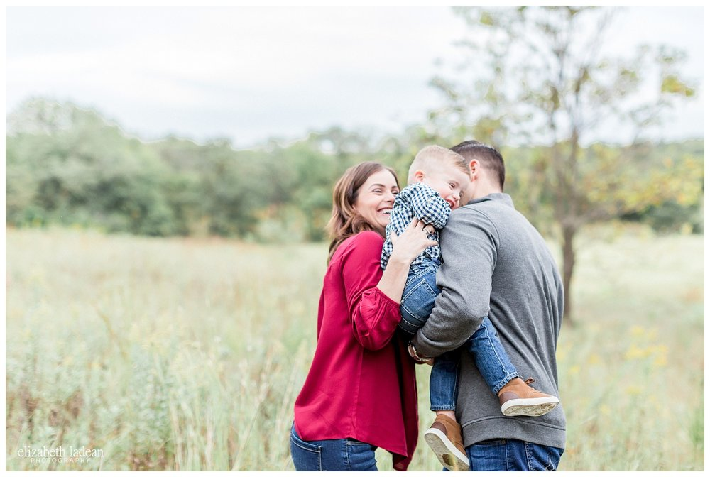 KC-Family-Photography-shawnee-mission-park-C2017-Elizabeth-Ladean-Photography-photo-_3602.jpg