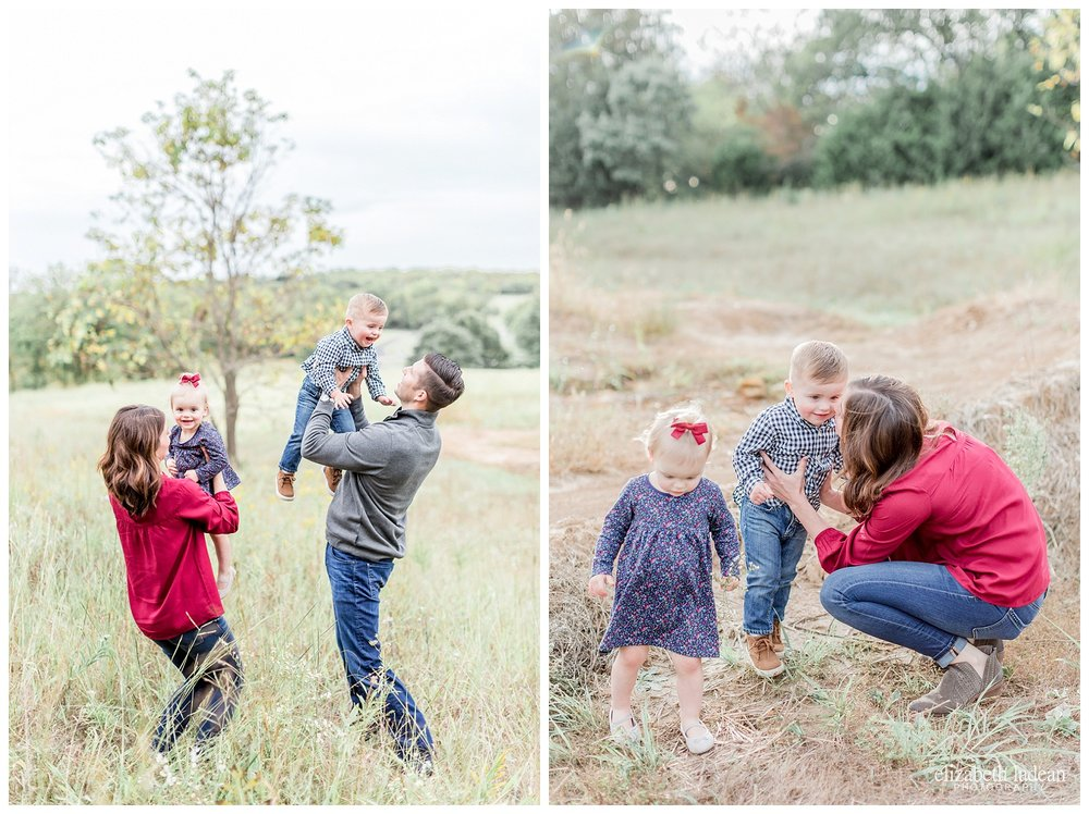 KC-Family-Photography-shawnee-mission-park-C2017-Elizabeth-Ladean-Photography-photo-_3603.jpg